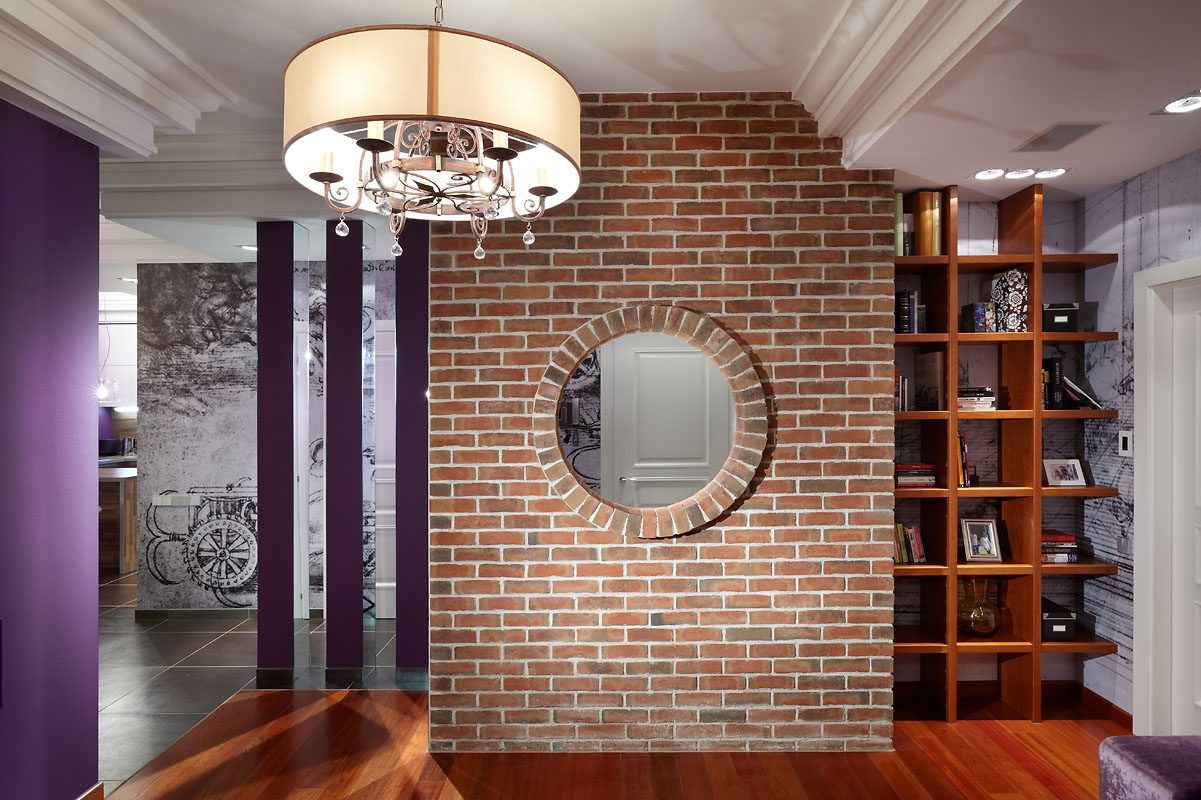 Best Wall Designing Ideas for your inspiration  Wall